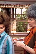 Image of Maude: Maude Meets Florida