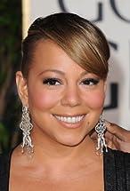 Mariah Carey's primary photo