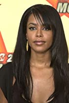 Image of Aaliyah
