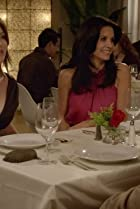 Image of Cougar Town: Scare Easy