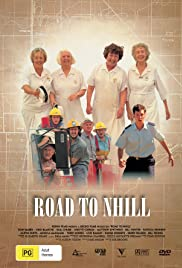 Road to Nhill (1997) Poster - Movie Forum, Cast, Reviews
