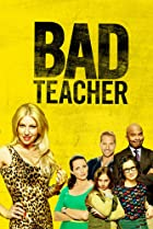 Image of Bad Teacher