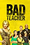 Cameron Diaz Signs On as Producer for CBS's 'Bad Teacher'