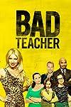Jake Kasdan to Direct Bad Teacher 2 with Cameron Diaz