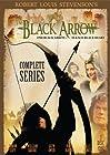 """""""The Black Arrow"""""""
