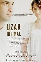 Image of Uzak Ihtimal