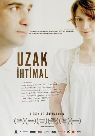 image Uzak Ihtimal Watch Full Movie Free Online