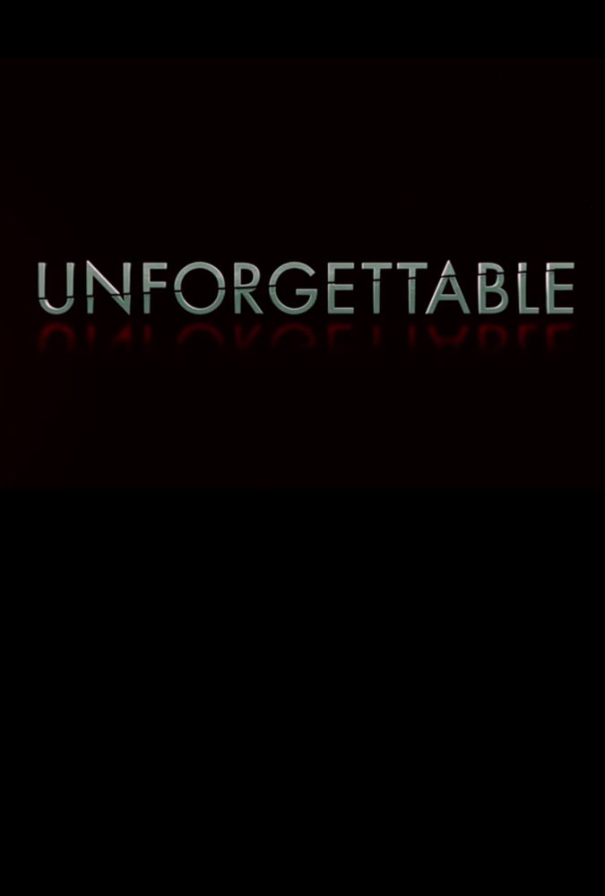 Watch Unforgettable (2017) Online Free