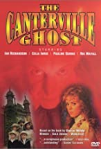 Primary image for The Canterville Ghost