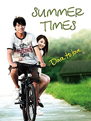 watch Summer Times full movie 720