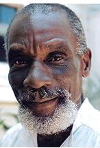Conrad Roberts's primary photo
