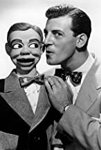 Paul Winchell's primary photo