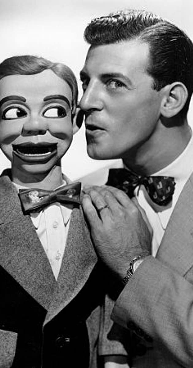 paul winchell moviespaul winchell and jerry mahoney, paul winchell imdb, paul winchell voices, paul winchell cause of death, paul winchell net worth, paul winchell brady bunch, paul winchell biography, paul winchell heart, paul winchell movies, paul winchell death, paul winchell what my line, paul winchell bio, paul winchell behind the voice actors, paul winchell grave, paul winchell doing tigger, paul winchell twilight zone, paul winchell book, paul winchell height, paul winchell autobiography, paul winchell daughter