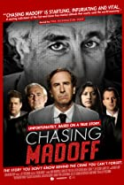 Image of Chasing Madoff