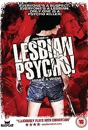 Make a Wish(2002) Poster - Movie Forum, Cast, Reviews