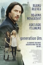 Image of Generation Um...