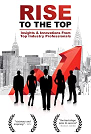 Rise to the Top Poster