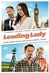 Leading Lady (2014)