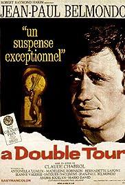 Leda(1959) Poster - Movie Forum, Cast, Reviews