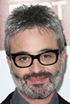 Image of Alex Kurtzman