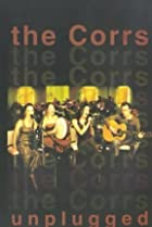 Image of Unplugged: The Corrs
