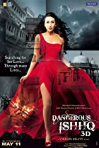 Image of Dangerous Ishq