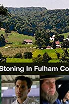 Image of A Stoning in Fulham County