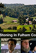 Primary image for A Stoning in Fulham County