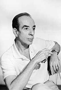 Vincente Minnelli Picture