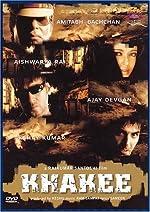 Khakee(2004)