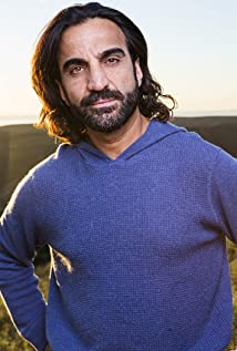 Fahim Fazli Picture