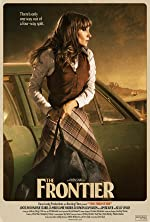 The Frontier(2016)