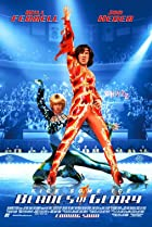 Image of Blades of Glory