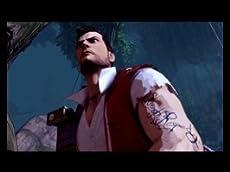Escape Dead Island (VG)