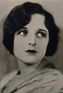 Mary Astor Picture
