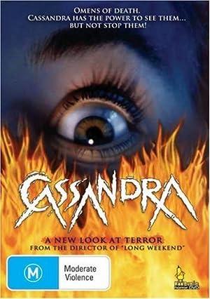 دانلود Cassandra