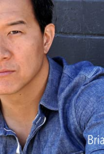 Brian Yang Picture