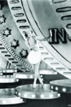 Image of Ruby Keeler