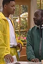 Image of The Fresh Prince of Bel-Air: I, Done: Part 1