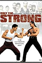 Image of Only the Strong