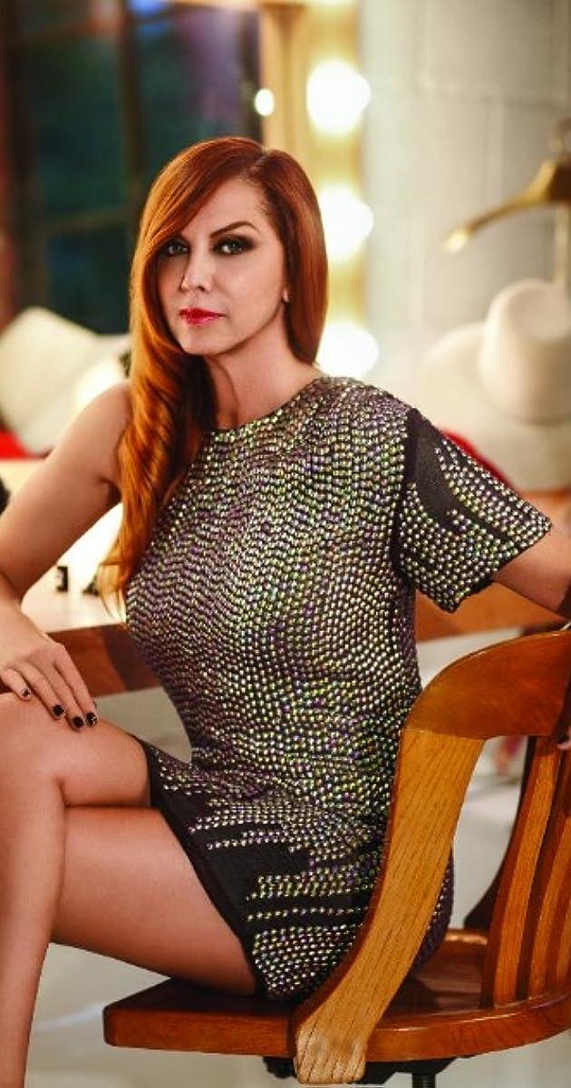 suzerandall.com models фото