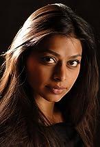 Ayesha Dharker's primary photo