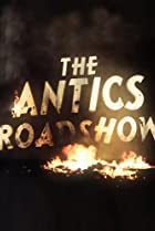 Image of The Antics Roadshow