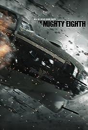 The mighty eighth скачать торрент