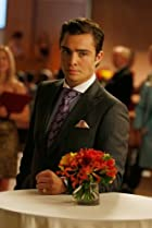 Image of Gossip Girl: The Lost Boy