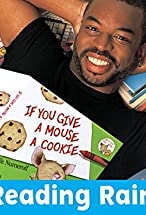 Primary image for If You Give a Mouse a Cookie