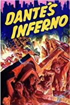 Image of Dante's Inferno