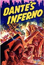 Primary image for Dante's Inferno