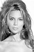 Image of Lola Pagnani