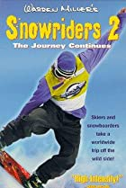 Image of Snowriders II